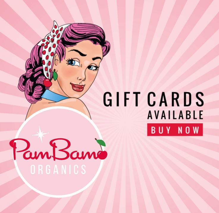 pambam-mobile-gift