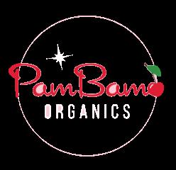 PamBam Organics